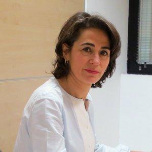 Ana Isabel Aztiria - Abogada en Lexbide Abogados en San Sebastián