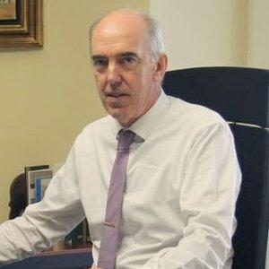 Juan José Astigarraga - Abogado en Lexbide Abogados en San Sebastián
